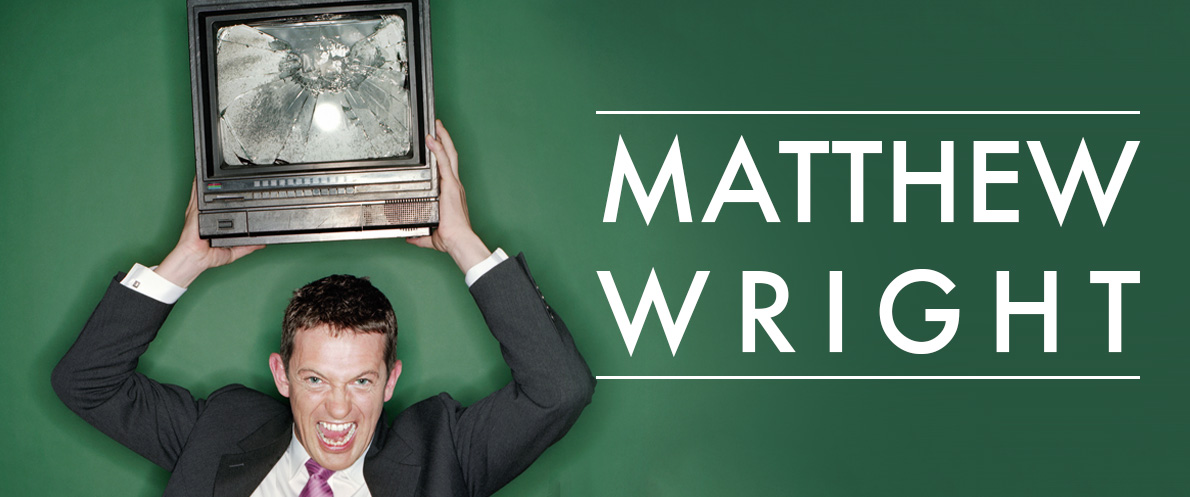 matthew-wright-slide-3