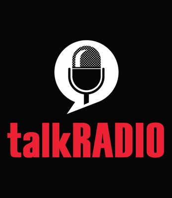 talkRADIO-news